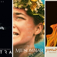 Top 30 film - 2019
