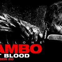 Rambo V - Utolsó vér (kritika)