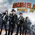 Zombieland: A második lövés (kritika)