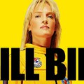 Kill Bill 1-2 (kritika)