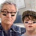 Nagypapa hadművelet - kritika