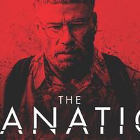 The Fanatic (kritika)