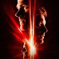 Supernatural/Odaát 14.évad (sorozatkritika)