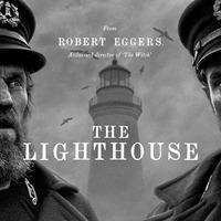 A világítótorony (kritika)