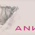 Anna (kritika)