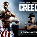 Creed 2 (kritika)