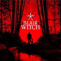 Blair Witch (játékteszt)