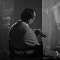 Curtiz - A magyar, aki felforgatta Hollywoodot (kritika)
