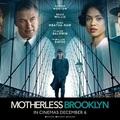 Árva Brooklyn - kritika