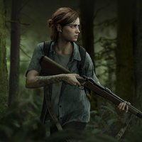 The Last of Us Part II - játékteszt