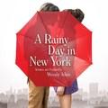 Egy esős nap New Yorkban (kritika)