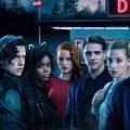 Riverdale 2.évad (sorozatkritika)