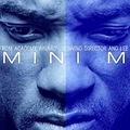 Gemini Man (kritika)