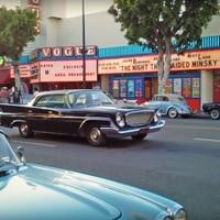 Mit érdemes tudni a Volt egyszer egy Hollywood előtt?