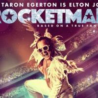 Rocketman (kritika)
