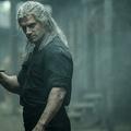 Vaják (The Witcher) 1. évad - sorozatkritika