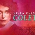 Colette (kritika)