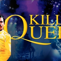 Élménybeszámoló: Killer Queen show