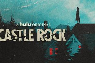 Castle Rock 1.évad (sorozatkritika)