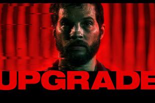 Upgrade (kritika)