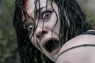 Brutális filmek, amiken rosszul lettek a nézők