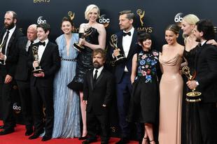 A Trónok harca színészei Westeros földjén túl