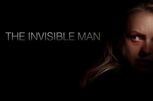 A láthatatlan ember - kritika