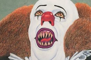 10 vérfagyasztó sorozatgyilkosos film