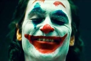 Mit érdemes tudni a Joker előtt?