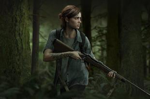 The Last of Us Part II - játékteszt