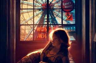 Wonder Wheel (kritika)