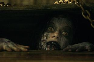 A 25+1 kedvenc horrorfilmem az elmúlt évtizedből
