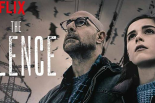The Silence (kritika)