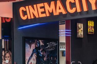 Remek filmek, amiket talán nem láttál