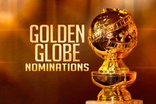 A 2019-es Golden Globe főbb érdekes eseményei