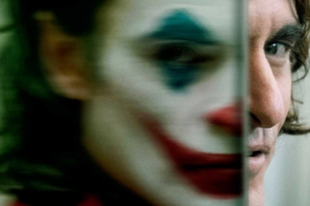Joker (kritika)