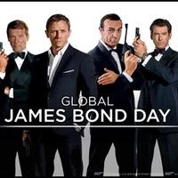 A 10 legjobb James Bond film az IMDb szerint