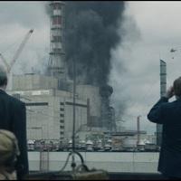 Csernobil - sokkoló, 5 részes dráma az atomkatasztrófáról [28.]