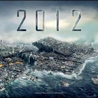 Az 5 legjobb katasztrófafilm [29.]