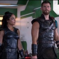 Thor: Ragnarök (2017) - a Marvel-filmek egyik legjobbja [30.]