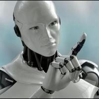 A mesterséges intelligencia, robotok, droidok kora következhet? [4.]