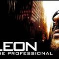 Leon, a profi (1994) [18.]