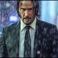 Te tudod hány embert öl meg Keanu Reeves a John Wick -ben? [1.]