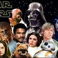 A Star Wars filmek 5 politikai üzenete [27.]