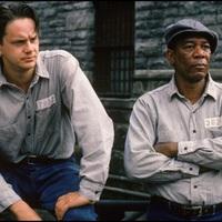 Minden idők 10 legjobb filmje az IMDb szerint - te hányat láttál ezek közül?