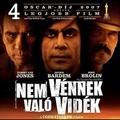 Nem vénnek való vidék - egy világsikert aratott krimi - thriller [8.]
