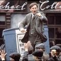 Az ír történelem hőse egy valósághű dráma-thrillerben: Michael Collins [11.]