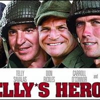 A legjobb háborús film, kalanddal és humorral [2.]