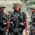 A szakasz (Platoon) 1986 [32.]