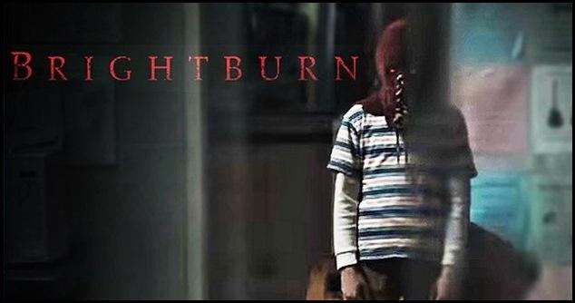 brightburn.jpg